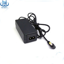 18.5v 3.5a 7.4*5.0mm Power Supply 65w for HP