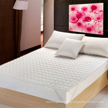 Hot Selling Factory Price Mattress Topper (WSMP-2016014)