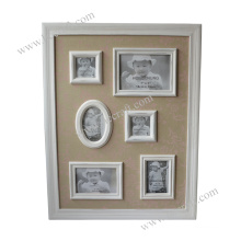 Wooden Home Decoration for Home Gift