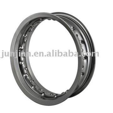 алюминиевого сплава колеса