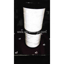 2mm*800m reflective yarn double-sided reflective thread