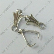 jewelry metal accessories,jewelry accessories, Jewelry findings making