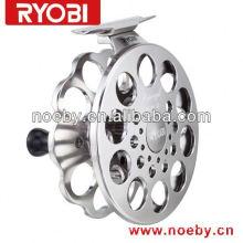 NOEBY raft reel Hechi diamond fishing reel