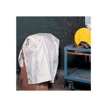 2025BL Fiberglass Fabrics Welding Blanket