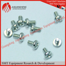 Juki Feeder Screw E1116706C00 dalam Stok