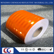 3m Quality 15cm Waterproof Reflective Tape for Vehicles