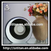 Popular dongguan humidifier wholesale