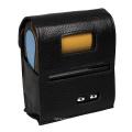 Impresora de boletos de lotería de mano mini Bluetooth 80MM