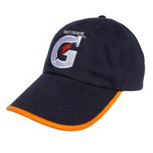 Wholesale Men Baseball Caps Cotton Sport Caps