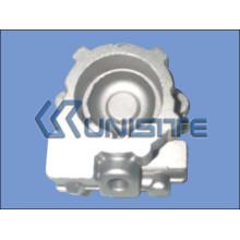 OEM-заказные литые детали (USD-2-M-239)