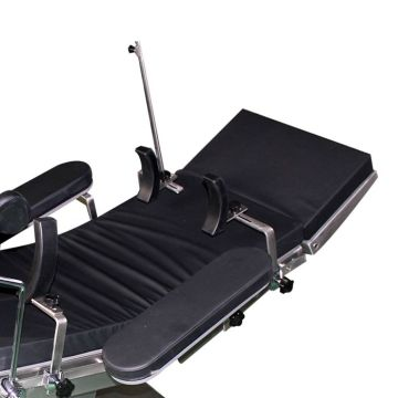 Hospital+equipments+Multi-function+electric+operating+table