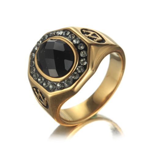 cheap jewelry rings
