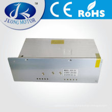 800W Single Output Switching Power Supply