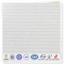 Tissu en tricot textile