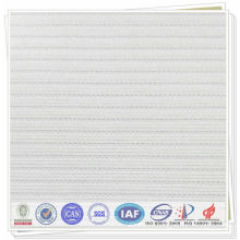 textile warp knitting fabric
