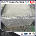 Lingote de antimonio de China / Ligno de antimonio 99,65%, 99,85%, 99,90%