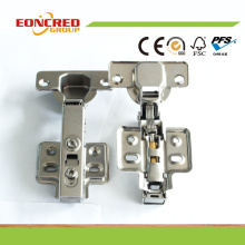 Kitchen Cabinet Dismountable Full Overlay Hydraulic Hinge