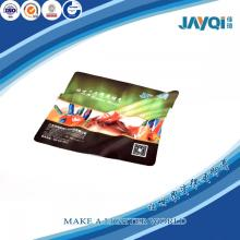 Custom LOGO Promotion Mouse Pad