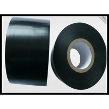 Tensile strength : 25.93 MP PVC Pipe Wrap Tape