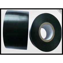 Tensile strength : 25.93 MP PVC Pipe Wrap Tape