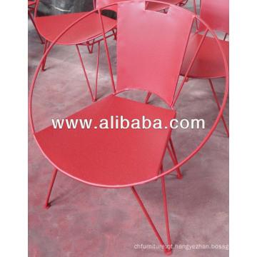 Cadeira retro vintage