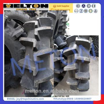 16.9-34 трактор шины ТР1 дешевой цене высокое качество