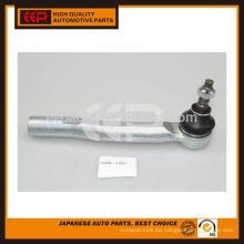 Autoteile Spurstangenende für toyota highlander lexus GSU45 RX350 45460-49055