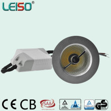 Le conducteur externe de Dimmable LED AR111 plus populaire au Brésil marché