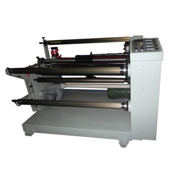 Máquina de corte autoadesiva da fita de PTFE