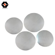 CC 1100 h12 Aluminium circle for traffic sign