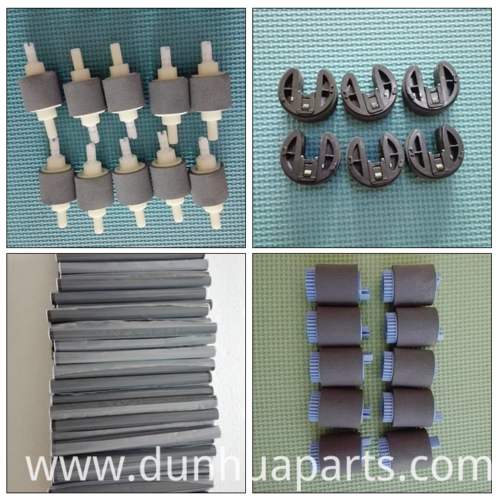 HP Laserjet Printer Parts Fuser Film