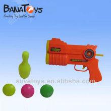 914991402 plastic pingpong gun toy