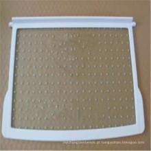 Appliance / Tempered / Float / Security Glass no refrigerador