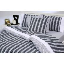 Precio directo de la fábrica baratos juegos de cama con alta calidad