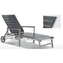 Popular Patio Waterproof non wood furniture