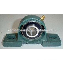 Japan UCP bearing unit P204 P205 P206, pillow block bearings UCP206 UCP204 UCP205