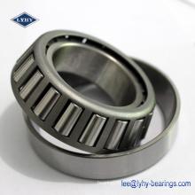 Roulement à rouleaux coniques pour rangée simple (LL483449 / 418)