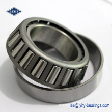 Tapered Roller Bearing for Single Row (LL483449/418)