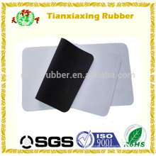 Blank Rubber Play Mat, Rubber Play Mat Material, Play Mat Rolls