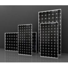 325W Mono Solar Panel