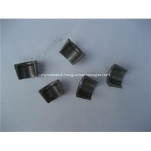 Deutz FL912 diesel engine parts valve lock
