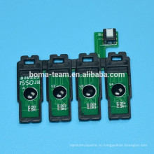 Чипы, чернила принтера сброс дуги для Epson СНПЧ система XP-103, ХР-203, ХР-33, ХР-306 ХР-ХР 406-407 T1701 T1711