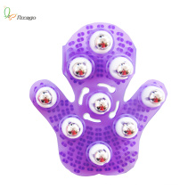 Health-Care Product Body Massager Slimming Massage Gloves