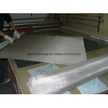 Stainless Steel Wire Mesh 304