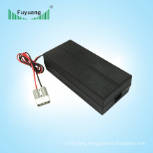 UL Approved AC DC Power Supply 6.5A 25V AC Adapter