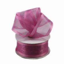 Packing Ribbon (PRO-SES-01)