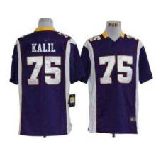 Wholesale Customized Sublimated American Football Jerseys Wear