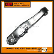 LOWER ARM CEFIRO A31 Car Parts YEAR:89-91 54501-52F00 LH 54500-52F00 RH