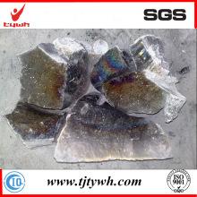Chinesisches Kalziumkarbid