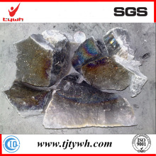 Chinese Calcium Carbide